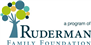 Ruderman Family Foundation