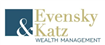 Evensky & Katz Wealth Managment