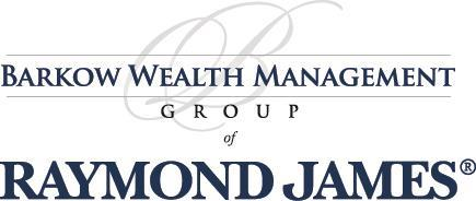Barkow Wealth Management Group