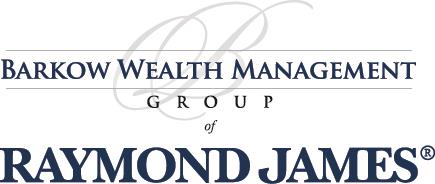 Barkow Wealth Management Group of Raymond James